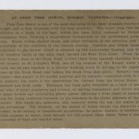 https://repository.erc.monash.edu/files/upload/Rare-Books/Stereographs/Aust-NZ/anz-059b.jpg