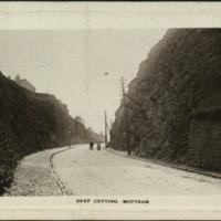 https://repository.erc.monash.edu/files/upload/Rare-Books/WWI-Postcards/Album/rb-wwi-postcards-019.jpg