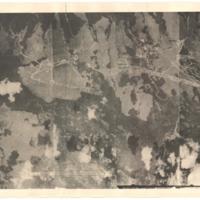 https://repository.erc.monash.edu/files/upload/Map-Collection/AGS/Terrain-Studies/images/78-1-013.jpg