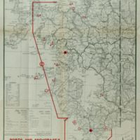 https://repository.monash.edu/files/upload/Map-Collection/AGS/Special-Reports/Images/SR_110-002.jpg