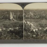 https://repository.erc.monash.edu/files/upload/Rare-Books/Stereographs/WWI/Keystone/kvc-025.jpg