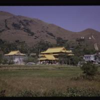 https://repository.erc.monash.edu/files/upload/Asian-Collections/Myra-Roper/hongkong-086.jpg