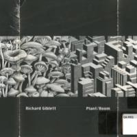 https://repository.monash.edu/files/upload/Caulfield-Collection/art-catalogues/ada-exhib_catalogues-577.pdf