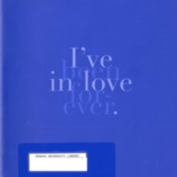 https://repository.monash.edu/files/upload/Caulfield-Collection/art-catalogues/ada-exhib_catalogues-544.pdf