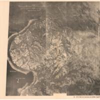 https://repository.erc.monash.edu/files/upload/Map-Collection/AGS/Terrain-Studies/images/83-018.jpg