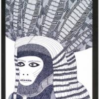 https://repository.monash.edu/files/upload/Caulfield-Collection/art-catalogues/ada-exhib-catalogues-1153.pdf