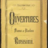 https://repository.monash.edu/files/upload/Music-Collection/Vera-Bradford/vb_0409.pdf