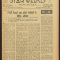 https://repository.monash.edu/files/upload/Asian-Collections/Star-Weekly/ac_star-weekly_1960_04_09.pdf