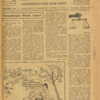 https://repository.monash.edu/files/upload/Asian-Collections/Star-Weekly/ac_star-weekly_1956_11_24.pdf