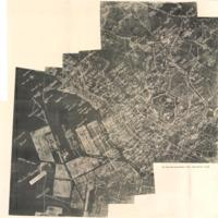 https://repository.erc.monash.edu/files/upload/Map-Collection/AGS/Terrain-Studies/images/132-054.jpg