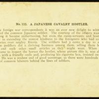 https://repository.erc.monash.edu/files/upload/Rare-Books/Stereographs/Russo-Japanese/RJW-112b.jpg