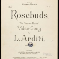 https://repository.monash.edu/files/upload/Music-Collection/Vera-Bradford/vb_0093.pdf