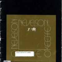 https://repository.monash.edu/files/upload/Caulfield-Collection/art-catalogues/ada-exhib_catalogues-463.pdf