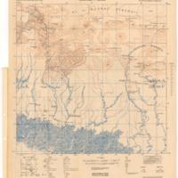 https://repository.erc.monash.edu/files/upload/Map-Collection/AGS/Terrain-Studies/images/68-008.jpg