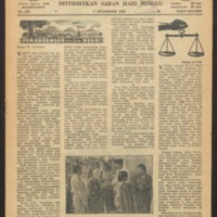 https://repository.monash.edu/files/upload/Asian-Collections/Star-Weekly/ac_star-weekly_1950_12_03.pdf