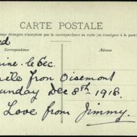 https://repository.erc.monash.edu/files/upload/Rare-Books/WWI-Postcards/Album/rb-wwi-postcards-138b.jpg