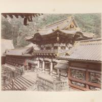 https://repository.erc.monash.edu/files/upload/Rare-Books/Japanese-Albums/jp-02-023.jpg