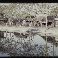 https://repository.erc.monash.edu/files/upload/Asian-Collections/Myra-Roper/thailand-02-188.jpg