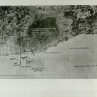 https://repository.monash.edu/files/upload/Map-Collection/AGS/Special-Reports/Images/SR_71-057.jpg