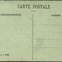 https://repository.erc.monash.edu/files/upload/Rare-Books/WWI-Postcards/Album/rb-wwi-postcards-151b.jpg