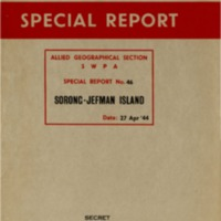 https://repository.erc.monash.edu/files/upload/Map-Collection/AGS/Special-Reports/SR_46-000.pdf