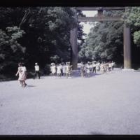https://repository.erc.monash.edu/files/upload/Asian-Collections/Myra-Roper/japan-048.jpg