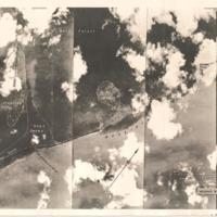 https://repository.erc.monash.edu/files/upload/Map-Collection/AGS/Terrain-Studies/images/109-042.jpg