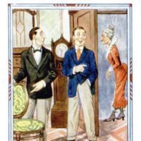 https://repository.erc.monash.edu/files/upload/Rare-Books/Seaside-Postcards/post-098.jpg
