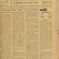 https://repository.monash.edu/files/upload/Asian-Collections/Star-Weekly/ac_star-weekly_1958_02_01.pdf