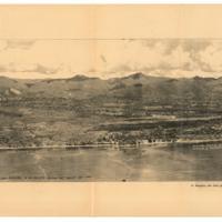 https://repository.erc.monash.edu/files/upload/Map-Collection/AGS/Terrain-Studies/images/69-016.jpg