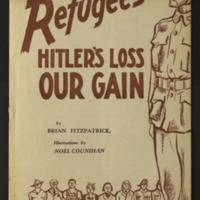 https://repository.erc.monash.edu/files/upload/Exhibitions/RareBooks/TallTales/rb-ex-tall-tales-case006-006.tif