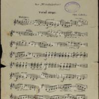https://repository.monash.edu/files/upload/Music-Collection/Vera-Bradford/vb_0242.pdf