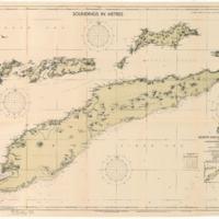 https://repository.erc.monash.edu/files/upload/Map-Collection/AGS/Terrain-Studies/images/50-010.jpg