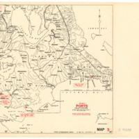 https://repository.erc.monash.edu/files/upload/Map-Collection/AGS/Terrain-Studies/images/95-005.jpg
