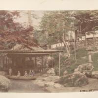 https://repository.erc.monash.edu/files/upload/Rare-Books/Japanese-Albums/jp-01-011.jpg