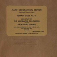 https://repository.erc.monash.edu/files/upload/Map-Collection/AGS/Terrain-Studies/41-000.pdf