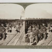 https://repository.erc.monash.edu/files/upload/Rare-Books/Stereographs/WWI/Realistic-Travels/rtp-064.jpg