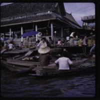 https://repository.erc.monash.edu/files/upload/Asian-Collections/Myra-Roper/thailand-02-169.jpg