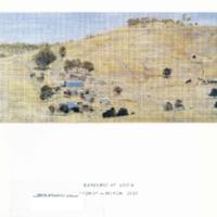 https://repository.monash.edu/files/upload/Caulfield-Collection/art-catalogues/ada-exhib-catalogues-1353.pdf