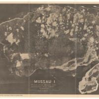 https://repository.erc.monash.edu/files/upload/Map-Collection/AGS/Terrain-Studies/images/62-007.jpg
