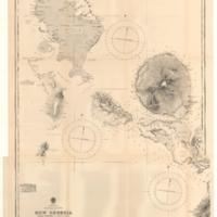 https://repository.erc.monash.edu/files/upload/Map-Collection/AGS/Terrain-Studies/images/54-007.jpg