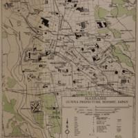 https://repository.erc.monash.edu/files/upload/Map-Collection/AGS/Terrain-Studies/images/132-032.jpg