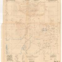 https://repository.erc.monash.edu/files/upload/Map-Collection/AGS/Terrain-Studies/images/68-012.jpg