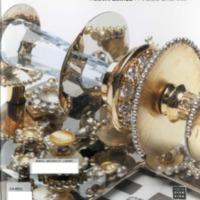 https://repository.monash.edu/files/upload/Caulfield-Collection/art-catalogues/ada-exhib_catalogues-664.pdf