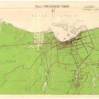 https://repository.erc.monash.edu/files/upload/Map-Collection/AGS/Terrain-Studies/images/50-008.jpg