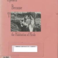 https://repository.monash.edu/files/upload/Caulfield-Collection/art-catalogues/ada-exhib_catalogues-745.pdf
