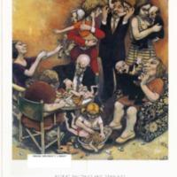 https://repository.monash.edu/files/upload/Caulfield-Collection/art-catalogues/ada-exhib-catalogues-1313.pdf
