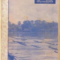 https://repository.monash.edu/files/upload/Asian-Collections/Sin-Po/ac_1935_09_14.pdf