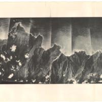 https://repository.erc.monash.edu/files/upload/Map-Collection/AGS/Terrain-Studies/images/78-1-015.jpg