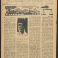 https://repository.monash.edu/files/upload/Asian-Collections/Star-Weekly/ac_star-weekly_1950_09_03.pdf